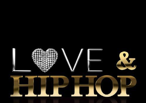 EXCLUSIVE: Love & Hip Hop Franchise Filming In Pods, To Slow Spread Of COVID