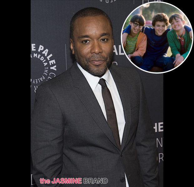 Lee Daniels' 'The Wonder Years' Reboot Gets Pilot Order ABC