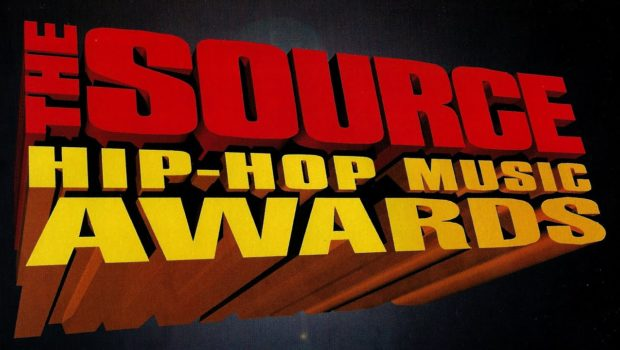 The Source Awards Will Return In 2022 After A 17-Year Hiatus