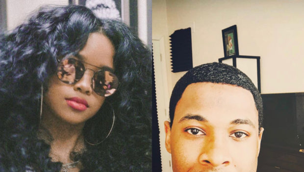 """EXCLUSIVE: Artist Suing H.E.R. For Copyright Infringement Over Hit Song """"Focus"""" Speaks Out, Says The Situation Is """"Disheartening"""" [VIDEO]"""