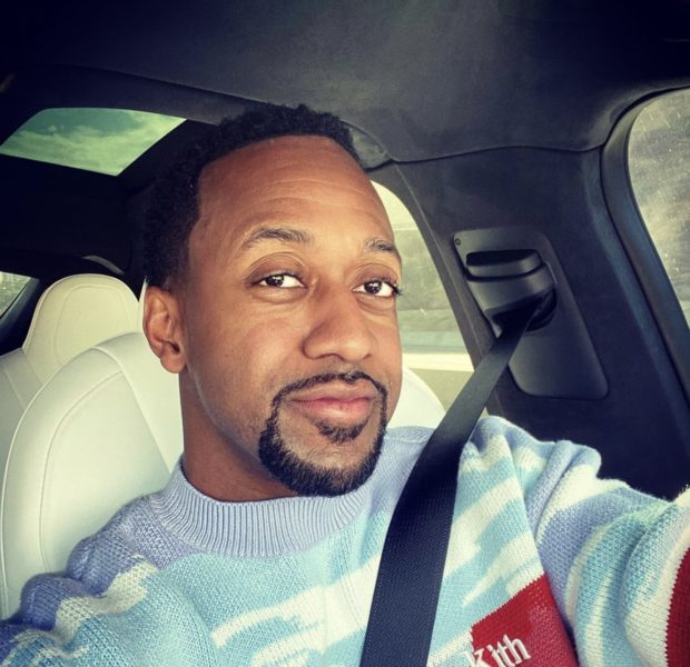 """'Family Matters' Star Jaleel White Talks Struggles Of Being A Black Child Actor In Hollywood: """"I Was Never Invited To The Emmys"""""""