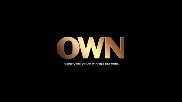 EXCLUSIVE: OWN Network Prepping New Gospel-Based Reality Show