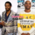 Charlamagne Calls Out Lakeith Stanfield For 'Playing The Victim' After Actor Posts Video Waving Gun At His Head Amid Feud