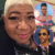 EXCLUSIVE: Luenell Talks Robbing A Bank In Early Days Of Comedy Career, Ending Her Beef With Leslie Jones + Gives An Update On Friend Katt Williams
