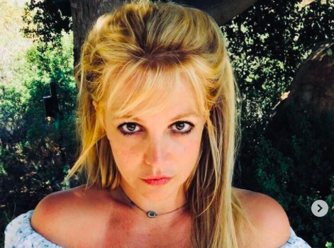 Britney Spears' Former MUA Alleges She Didn't Make Post About Docu: I Immediately Knew It Wasn't Her