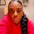 Tessica Brown, AKA Gorilla Glue Girl, Launches Her Own Haircare Line