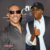 Arsenio Hall & Eddie Murphy Had A Pact To Never Make A 'Coming To America' Sequel