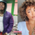 DaBaby Seemingly Confirms 3rd Daughter With DaniLeigh