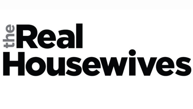 EXCLUSIVE: 'Real Housewives' Franchise Prepping Limited Spinoff Series, Women From Various Cities To Stay In Same House In Tropical Location