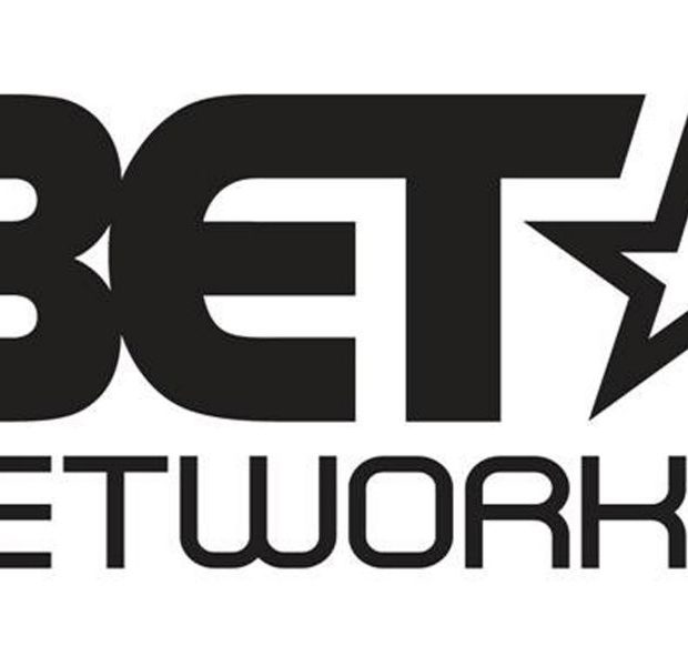 BET Awards Will Return With Vaccinated Audience