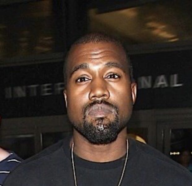 Kanye West's Presidential Campaign Reportedly Violated Fundraising Rules