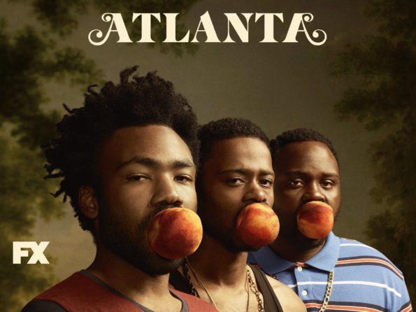 'Atlanta' Cast Heading To London, Amsterdam & Paris To Film Seasons 3 & 4