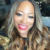 Bravo Confirms Motivational Speaker Bershan Shaw Will Appear On Upcoming Season of 'RHONY'