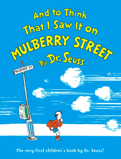 Six Dr. Seuss Books Will No Longer Be Published Because Of Racist Imagery