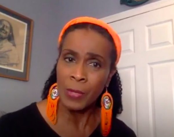 Janet Hubert Reveals She 'Absolutely' Contemplated Suicide After 'Fresh Prince' Exit