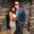 Comedian Gary Owen's Estranged Wife Kenya Duke Requests $44K A Month In Spousal Support