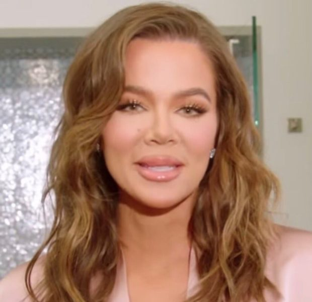 Khloe Kardashian's New Appearance Gets Mixed Reactions, Reality Star Turns Off Comments On IG Post