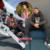 Migos Address Rumors They Beat Up Justin LaBoy Over Saweetie Joke