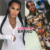 Soulja Boy's Ex Nia Riley Accuses Him Of Kicking Her In Stomach When She Was Pregnant, Causing Miscarriage