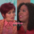 Sheryl Underwood Discusses 'Trauma' From Sharon Osbourne Controversy: I Didn't Want To Be Perceived As An Angry Black Woman