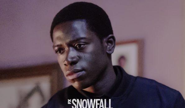 'Snowfall' Renewed For Fifth Season