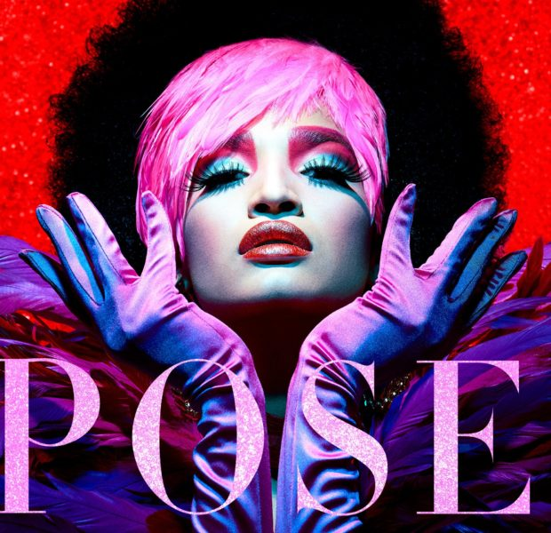 FX Series 'Pose' Will End With 3rd Season