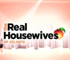 EXCLUSIVE: 'RHOA' Producers Allegedly Want To Cast A Female Comedian