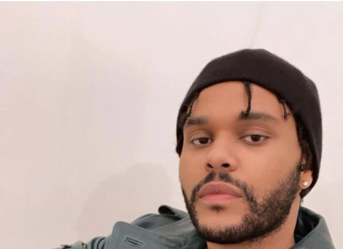The Weeknd Donates $1 Million To Relief Efforts In Ethiopia: 'My Heart Breaks For My People'