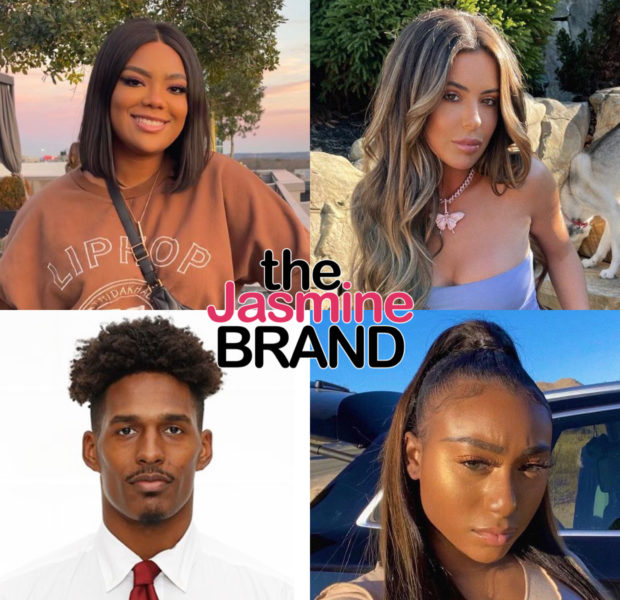 BRAVO Kids Special With 'Real Housewives' Children Including Riley Burruss, Brielle Biermann, Noelle Robinson, Kairo Whitfield & More In The Works