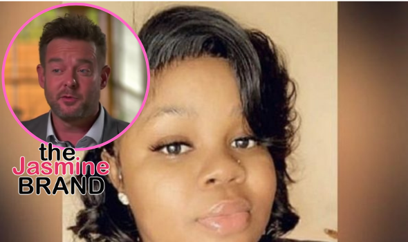 Breonna Taylor – Publisher Simon & Schuster Will No Longer Distribute Book By Officer Involved In Her Death