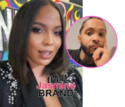 EXCLUSIVE: Black Ink Crew Chicago's Charmaine Walker Talks Having A Baby In COVID Pandemic, Women Feeling Pressured To Have A 'Snapback' & If Ryan Henry Is Single