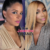 Claudia Jordan Says Nene Leakes Ruined Her Own Career: She's Absolutely Irrelevant Right Now