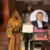 Waka Flocka Flame Receives Lifetime Achievement Award From Donald Trump: Shout Out To My President