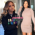 RHOA's Drew Sidora & LaToya Ali Make Up After Nearly Getting Physical: Let's Just Start Over Sis!