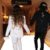 Beyonce Dresses In All-White, As She Hits Casino With Jay-Z While Celebrating 13th Anniversary [Photos]