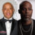 "Russell Simmons Says: ""DMX Saved Def Jam, I Wish We Could Have Saved Him"""