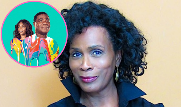 Janet Hubert Lands Recurring Role On TBS Comedy Series 'The Last O.G.'
