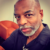 Actor Levar Burton Says He's 'Really, Really, Really' Serious About Becoming New Jeopardy! Host