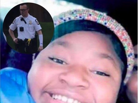 Ma'Khia Bryant, 16, Shot & Killed By Columbus Police Officer, Victim Called Police For Help After Being Threatened By Older Kids