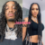 Saweetie Opens Up About Ignoring Internet Comments After Quavo Split: I Could Give My Attention To Something That Could Drain Me, Or Focus On What Would Empower Me