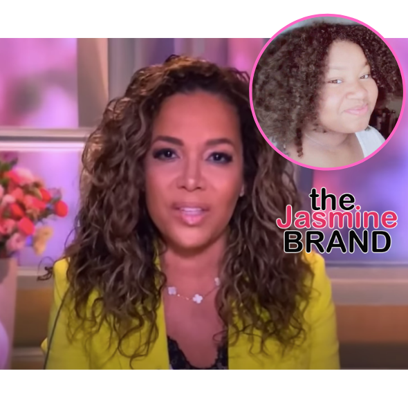 Sunny Hostin On Ma'Khia Bryant Shooting: Why Is Deadly Force Always The First Order Of Business – Especially When It Comes To Black & Brown People?