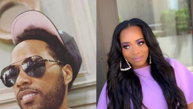 Mendeecees Granted Approval To Travel To Dubai For A Vow Renewal Ceremony With Yandy Smith