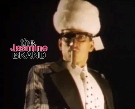 Shock G Of Digital Underground Passes Away At 57 [CONDOLENCES]