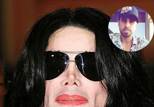 Michael Jackson's Estate Wins In Wade Robson's Sexual Abuse Lawsuit