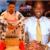 Former Basketball Player Kwame Brown Hurls Insults At Matt Barnes + Matt Barnes Responds: You Need A Hug, Bro