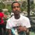 Rapper Lil Reese Shot In Chicago [VIDEO]
