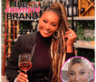 EXCLUSIVE: Cynthia Bailey Addresses Internet Trolls: If You Don't Like Me, Don't Follow Me + Shoots Down Critics Who Say Nene Leakes Is Irrelevant, Says She Doesn't Want 'RHOA' To Just Be About Drama
