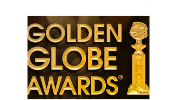 NBC Will Not Air The Golden Globes In 2022 Because Of Diversity Controversy