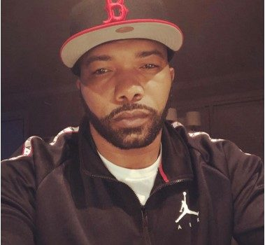 'LHHATL' Star Arkansas Mo Accused Of Googling Countries Where He Could Avoid Extradition, Judge Denies His Request For Bail