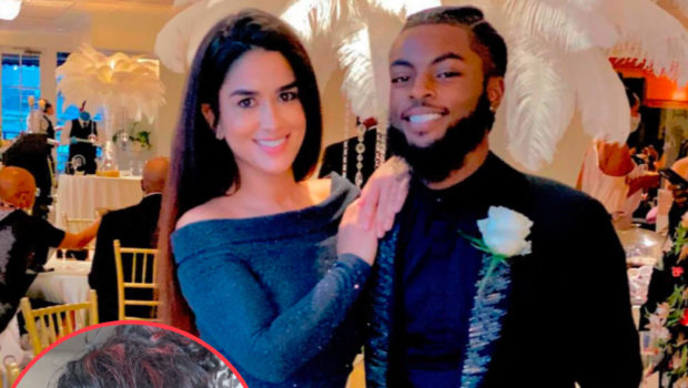 Keyshia Cole's Ex & Father Of Her Child Shows Off New Girlfriend, Singer Seemingly Responds: Can't Wait To Go On A Baecation